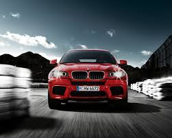 cars bmw 2016 photo collection cars bmw x6 wallpaper