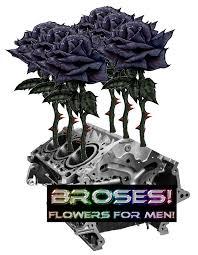flowers for men broses flowers for men henderson episode 2 joe s dumpjoe s dump