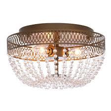 hton bay ceiling light kit lighting hton bay bathroom lighting hton bay lighting