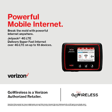 Verizon Coverage Map Wisconsin by Gowireless Verizon Authorized Retailer Closed Mobile Phones