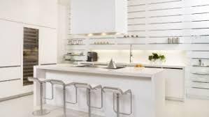 pratique cuisine l îlot de cuisine beau et pratique astuce de pro
