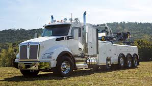 Seeking Trailer Canada Miller Industries Gets Closer To More Capacity And Efficiency