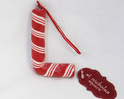 amazon com candy cane