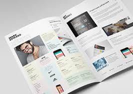 free psd resume u0026 cover letter template zippypixels