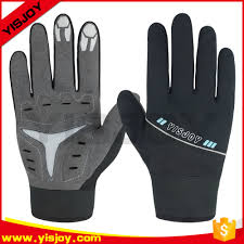 gloves motocross neoprene motocross gloves neoprene motocross gloves suppliers and