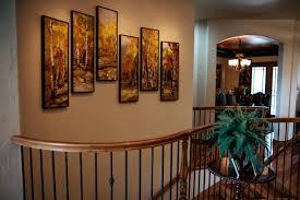 custom designs murphy u0027s custom homes