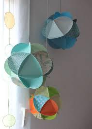 fabriquer sa chambre de culture fabriquer sa chambre de culture conceptions de la maison bizoko com