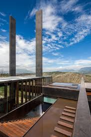 388 best 05 metal images on pinterest architecture contemporary
