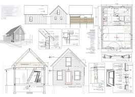 crtable page 130 awesome house floor plans