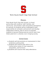 how to figure out the square footage of a house terre haute south high