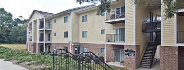 One Bedroom Apartments In Greenville Sc by Greenville Sc Apartments Lakecrest Apartments