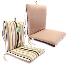 Sears Outdoor Furniture Cushions - furniture cozy outdoor furniture design with kmart patio cushions