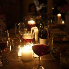 wine and spirits thanksgiving hours thanksgiving at home the buggy blog