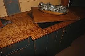 tiger maple wood kitchen cabinets workshops of david t smith custom kitchens primitive