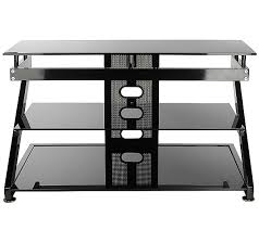 Z Line Designs Computer Desk Z Line Design Escalante 40
