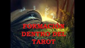 diablo significado y representacion del arcano mayor xv tarot