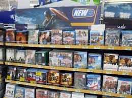 Blu Ray Shelves by The Battery Dvd Now Available In Walmart And Blu Ray Dvd Online