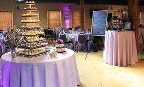 omaha wedding venues nebraska wedding day planning tools inspiration vendors articles