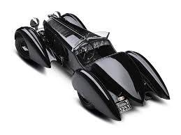 mercedes ssk 1930 mercedes 710 ssk trossi roadster review supercars