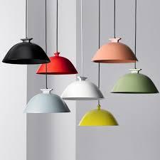 french industrial pendant lighting 120 best french design images on pinterest atelier in new york