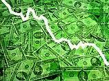курс доллара относительно евро