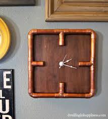 Copper Home Decor These 11 Copper Pipe Ideas Will Make You Rethink Your Decor Hometalk