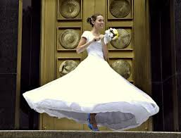 mormon wedding dresses mormanity a mormon but not just for mormons wedding