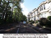 Glasgow 1 Bedroom Flat 1 Bedroom Flats And Houses To Rent In Glasgow Gumtree