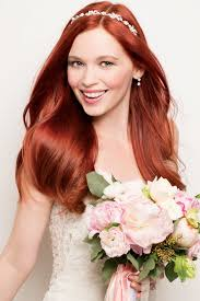 Short Hairstyles That Are Easy To Grow Out by 8 Ways To Grow Your Hair Long For Your Wedding Bridalguide