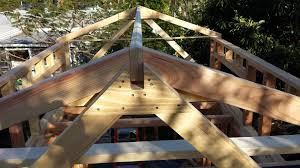 Dormer Installation Cost House Plans Dormer Framing Gable Dormer Dormer Roof Framing
