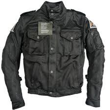 motorcycle racing jacket breathable motorcycle race jacket motor sports universe