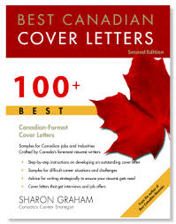 cover letter exles canada custom assignment ghostwriters website for phd professional