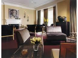 37 enchanted shabby chic living room designs living room organic