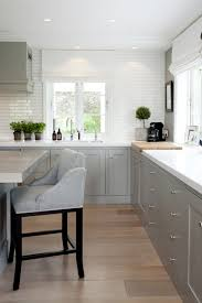 amazing modern kitchen cabinet styles images on excellent modern