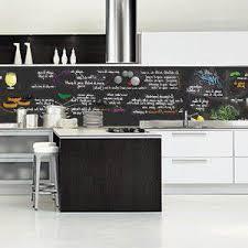 ardoise murale cuisine ardoise murale cuisine ardoise murale cuisine meilleures images d