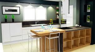 prix moyen cuisine mobalpa catalogue cuisine mobalpa affordable top prix meuble salle de bain
