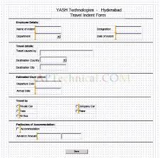 travel request form travel request form template u2013 student