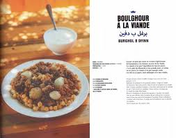 cuisine libanaise livre le meilleur de la cuisine libanaise en deux livres deux approches