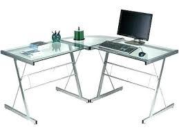 bureau plateau verre ikea bureau professionnel ikea beautiful idee contemporary design trends