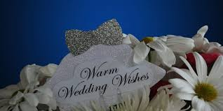 wedding wishes hd photos wedding wishes wallpapers hd images quality backgrounds