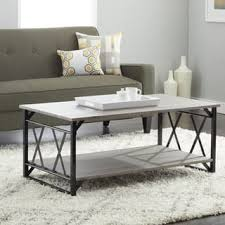 Steel Living Room Furniture Steel Living Room Furniture For Less Overstock