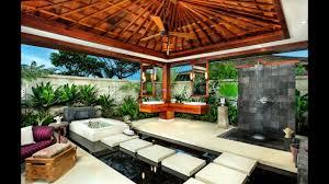 indoor koi pond ideas designs 2017 youtube