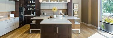 des moines cabinet makers kitchen cabinets and kitchen remodeler in des moines iowa