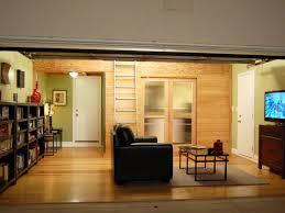 remodeling garage incredible garage transformations from garage mahal diy