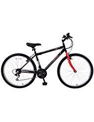 amazon black friday mountain bike deals mountain bikes amazon co uk