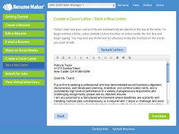 Simple Resume Maker Free Resumes Maker Resume Example And Free Resume Maker