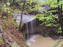 Mississippi waterfalls images 7 must see mississippi waterfalls jpg
