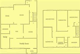how to design houses how to design a home for designs best picture mesirci com