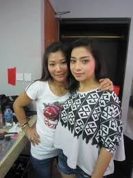 make up artist courses makeup artist jakarta indonesia