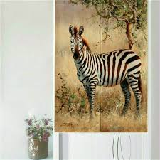 compare prices on giraffe zebra curtains online shopping buy low